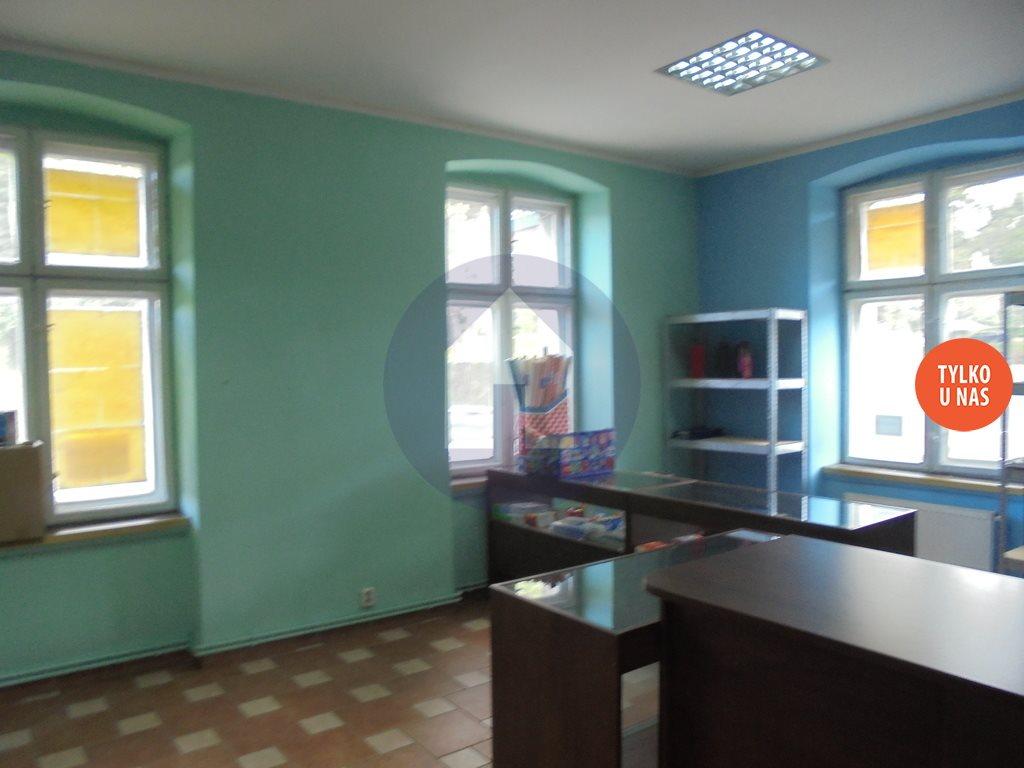 Mieszkanie na sprzedaż Dzierżoniów  62m2 Foto 1