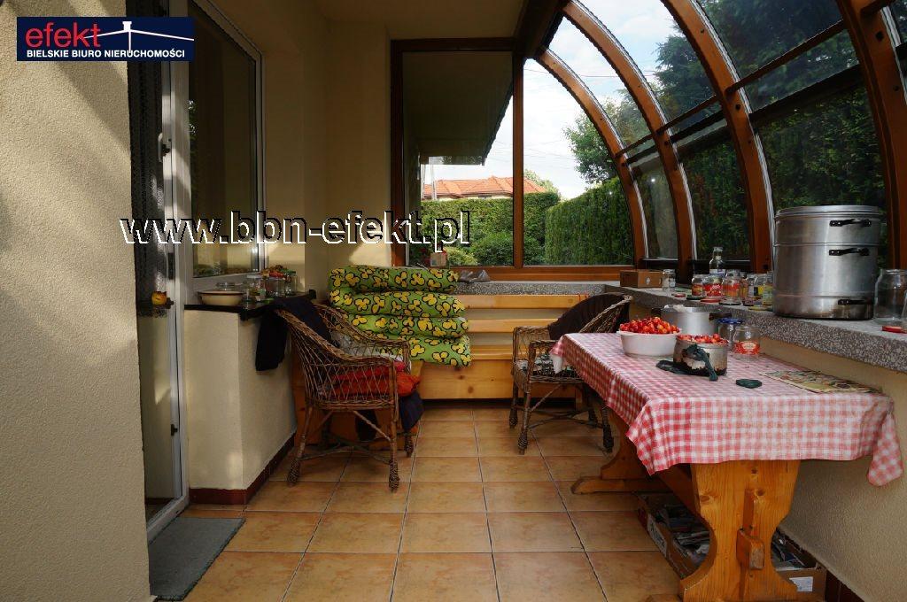 Dom na sprzedaż Bielsko-Biała, Mikuszowice Śląskie  240m2 Foto 5