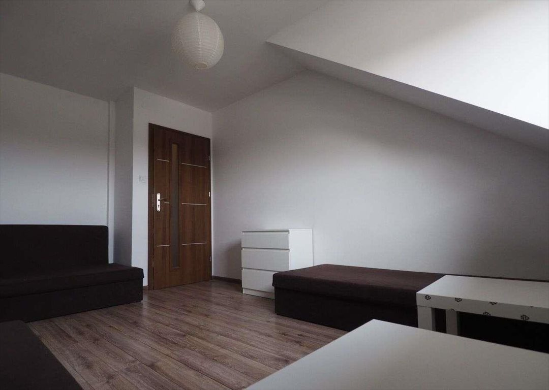 Dom na wynajem Poznań, Antoninek  172m2 Foto 3