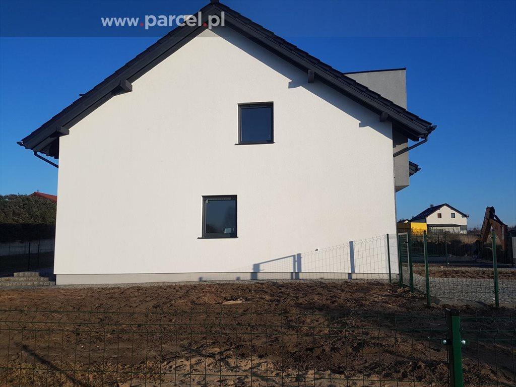 Dom na sprzedaż Swarzędz, Gortatowo, Piękna  89m2 Foto 7