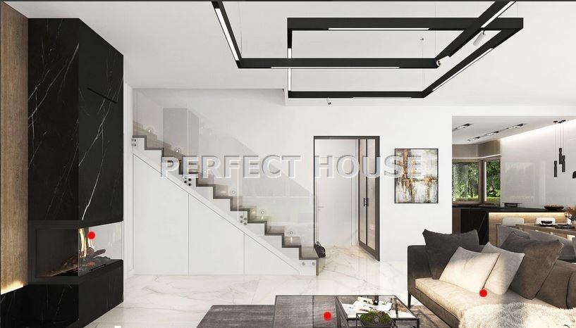 Dom na sprzedaż Lusówko  264m2 Foto 6