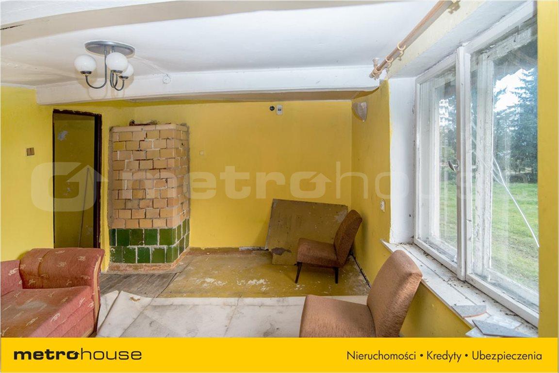 Dom na sprzedaż Porbady, Jonkowo  83m2 Foto 4