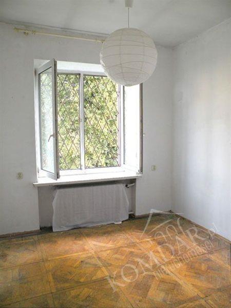 Dom na sprzedaż Warszawa, Mokotów, Górny Mokotów  240m2 Foto 7