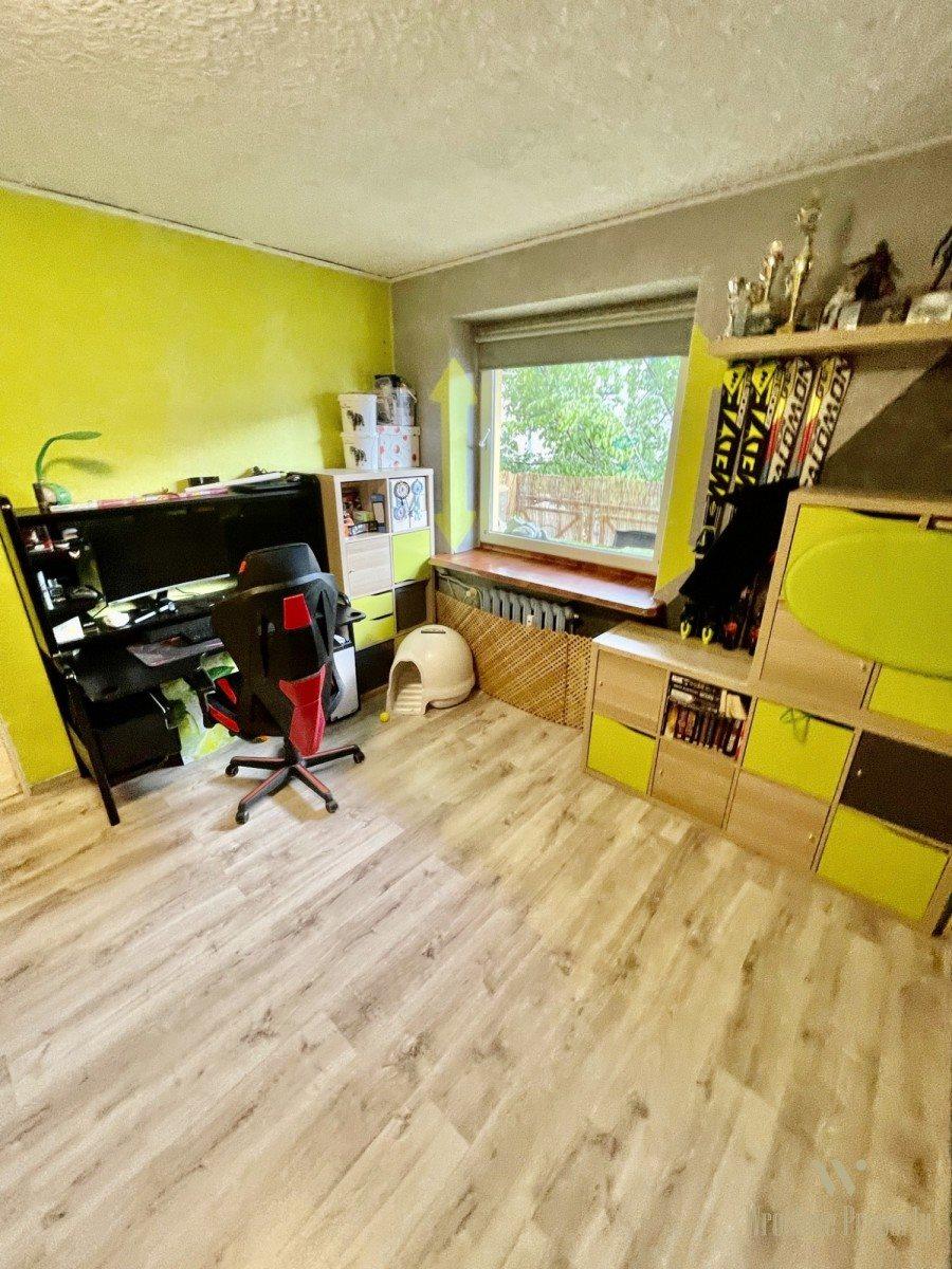 Mieszkanie trzypokojowe na sprzedaż Wrocław, Śródmieście  66m2 Foto 6