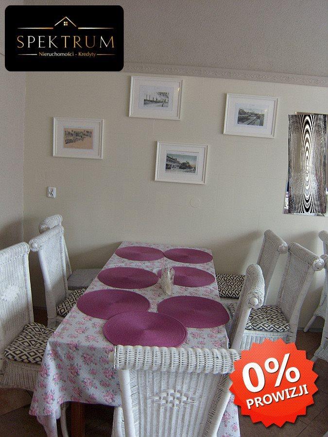 Lokal użytkowy na sprzedaż Bytom, Karb  220m2 Foto 2