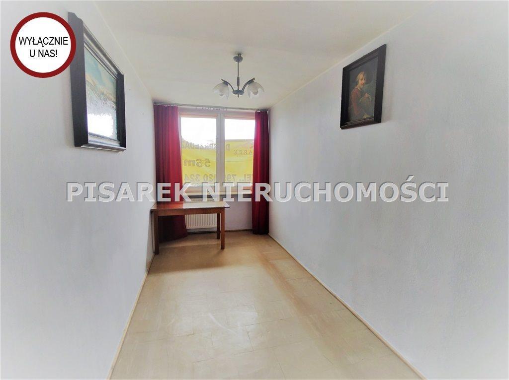 Mieszkanie trzypokojowe na sprzedaż Warszawa, Praga Południe, Przyczółek Grochowski, Bracławska  57m2 Foto 4