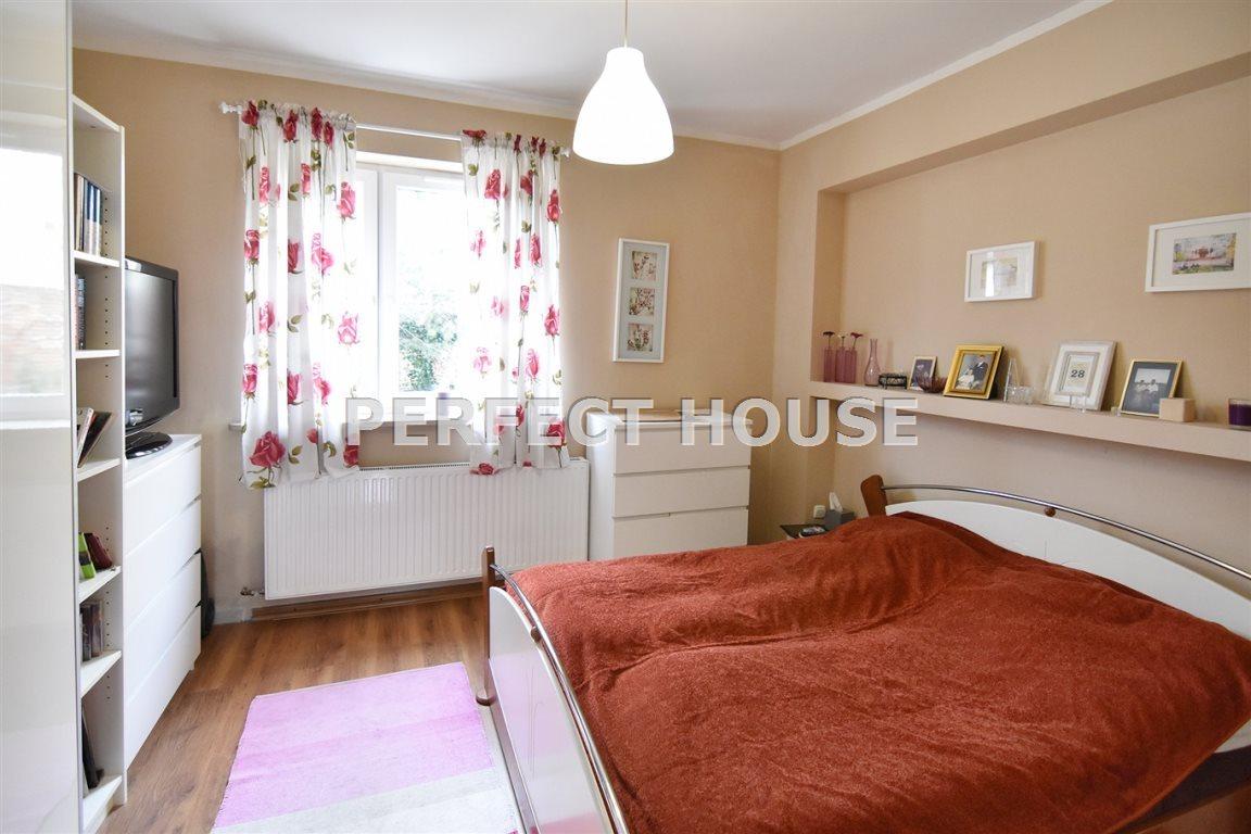 Dom na sprzedaż Stęszew  220m2 Foto 6