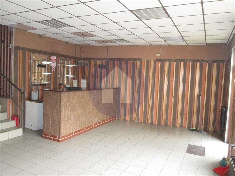 Lokal użytkowy na wynajem Kłodzko  80m2 Foto 1