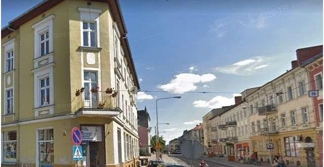 Mieszkanie dwupokojowe na sprzedaż Gorzów Wielkopolski, Śródmieście, Bolesława Chrobrego  38m2 Foto 10