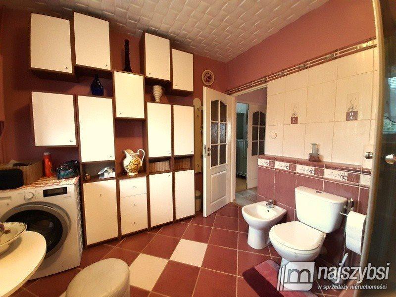 Dom na sprzedaż Choszczno, Stargardzka  207m2 Foto 7