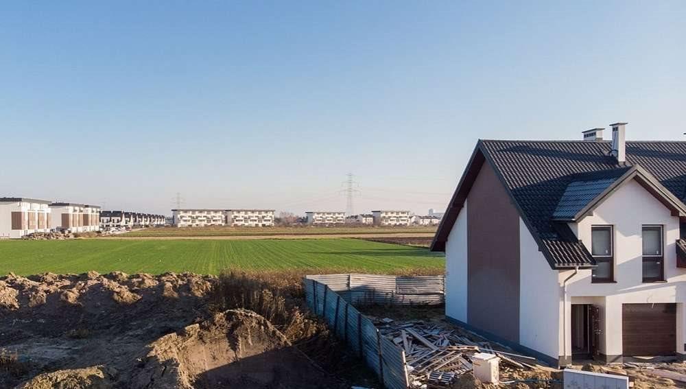Dom na sprzedaż Nowa Wola  153m2 Foto 14