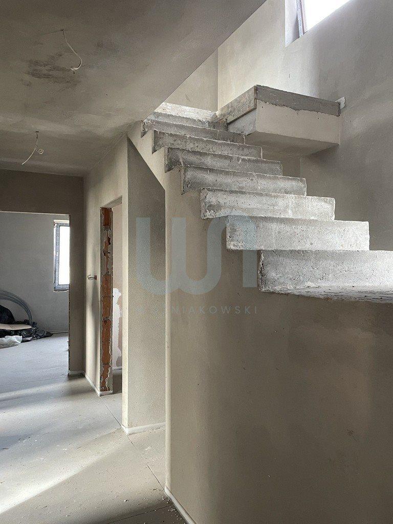 Dom na sprzedaż Knieja  155m2 Foto 9