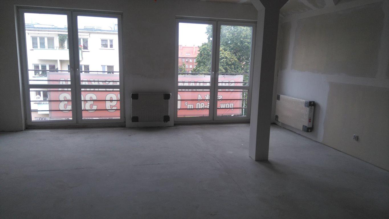 Mieszkanie trzypokojowe na sprzedaż Wałcz, Tysiąclecia  75m2 Foto 3