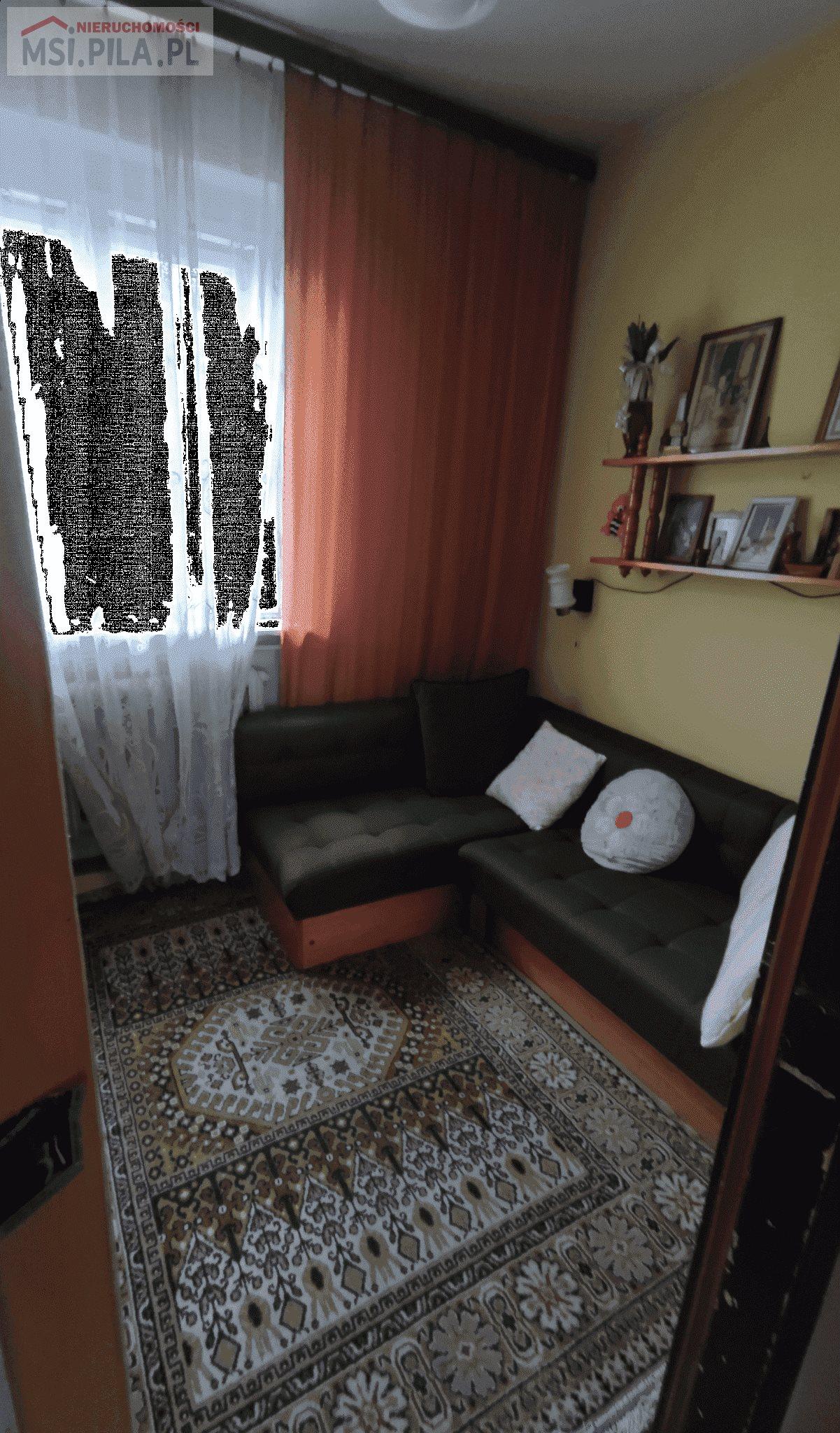 Dom na sprzedaż Piła  200m2 Foto 7