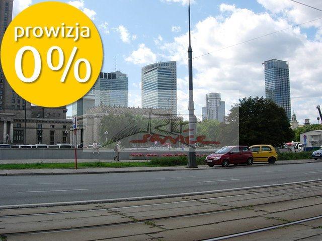 Dom na sprzedaż Warszawa, Śródmieście  1100m2 Foto 6