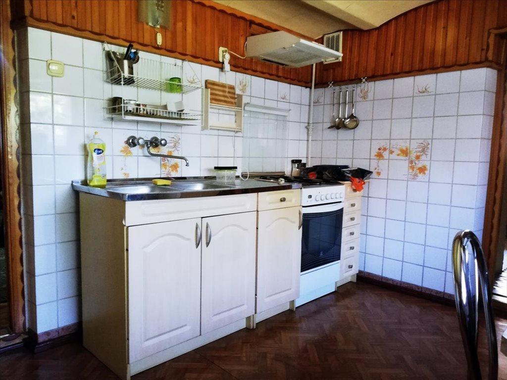 Dom na sprzedaż Mietniów, Wieliczka  150m2 Foto 8