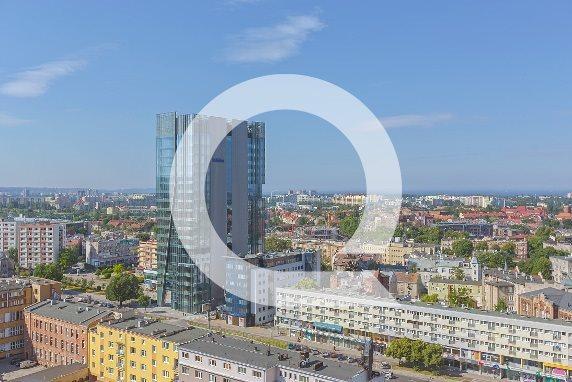 Lokal użytkowy na wynajem Gdańsk, Wrzeszcz  350m2 Foto 1