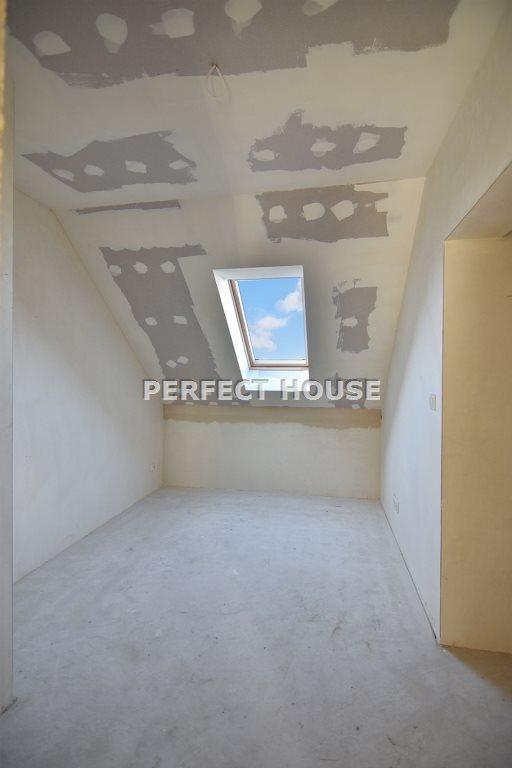Dom na sprzedaż Góra  133m2 Foto 11