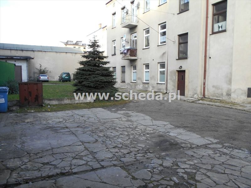 Lokal użytkowy na sprzedaż Częstochowa, Centrum  340m2 Foto 11
