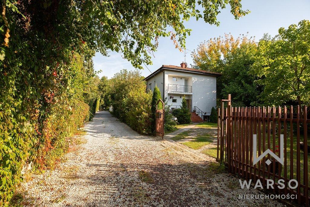 Dom na sprzedaż Dąbrowa, Zielona  180m2 Foto 5