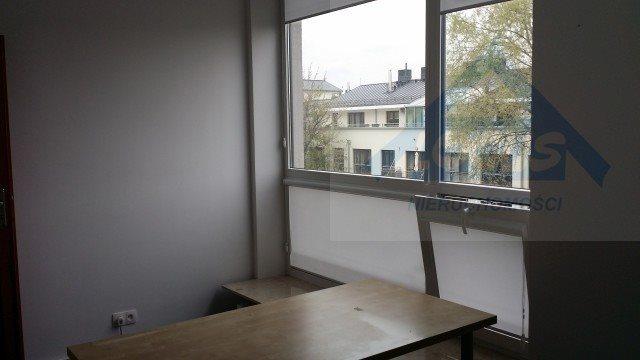 Lokal użytkowy na wynajem Warszawa, Wilanów  235m2 Foto 11