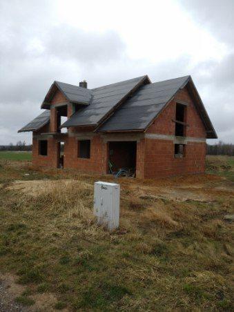 Dom na sprzedaż Częstochowa, Lisiniec  140m2 Foto 5