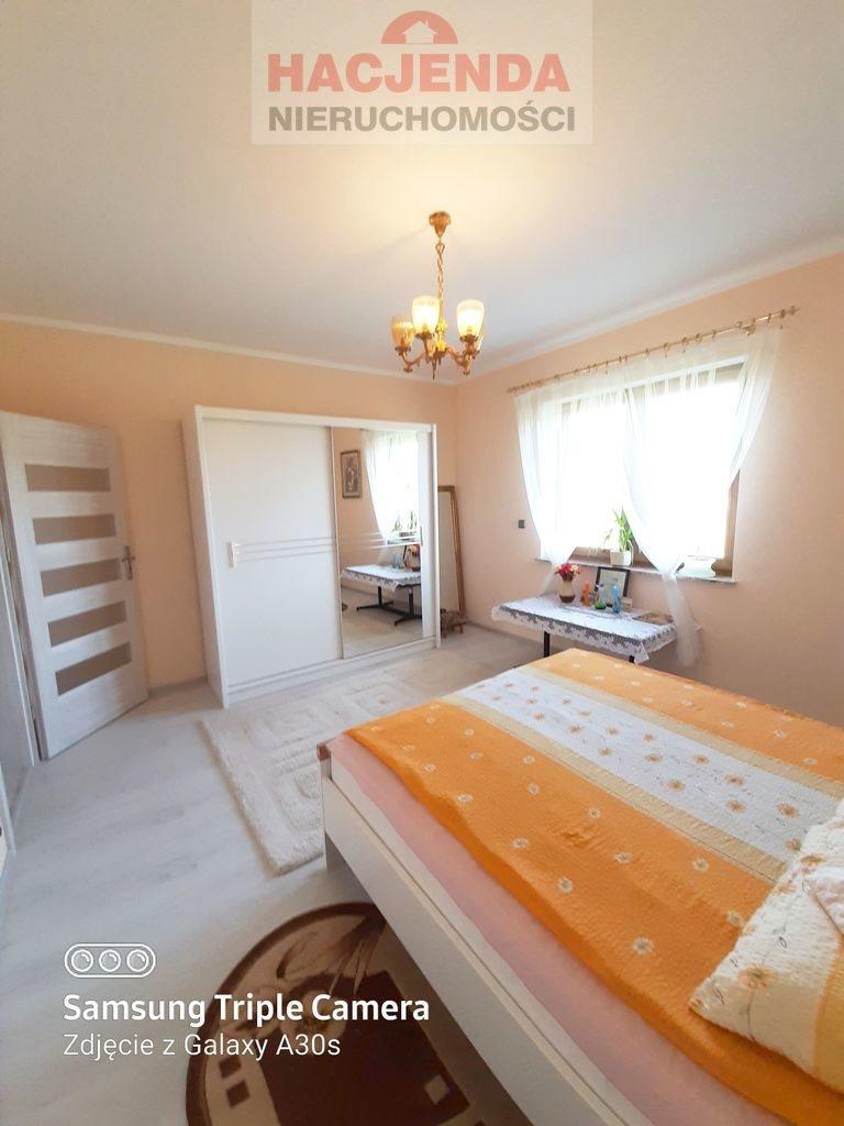 Dom na sprzedaż Tanowo  155m2 Foto 4