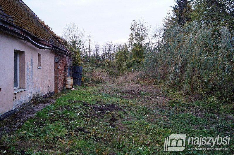 Dom na sprzedaż Pyrzyce, obrzeża  220m2 Foto 1