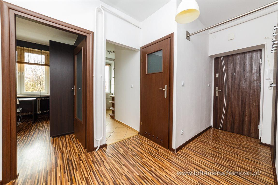 Mieszkanie dwupokojowe na sprzedaż Mielec, Osiedle Niepodległości, Ks. Skargi  55m2 Foto 8