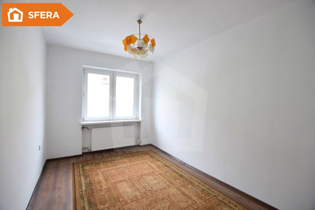 Dom na sprzedaż Bydgoszcz, Górzyskowo  430m2 Foto 6