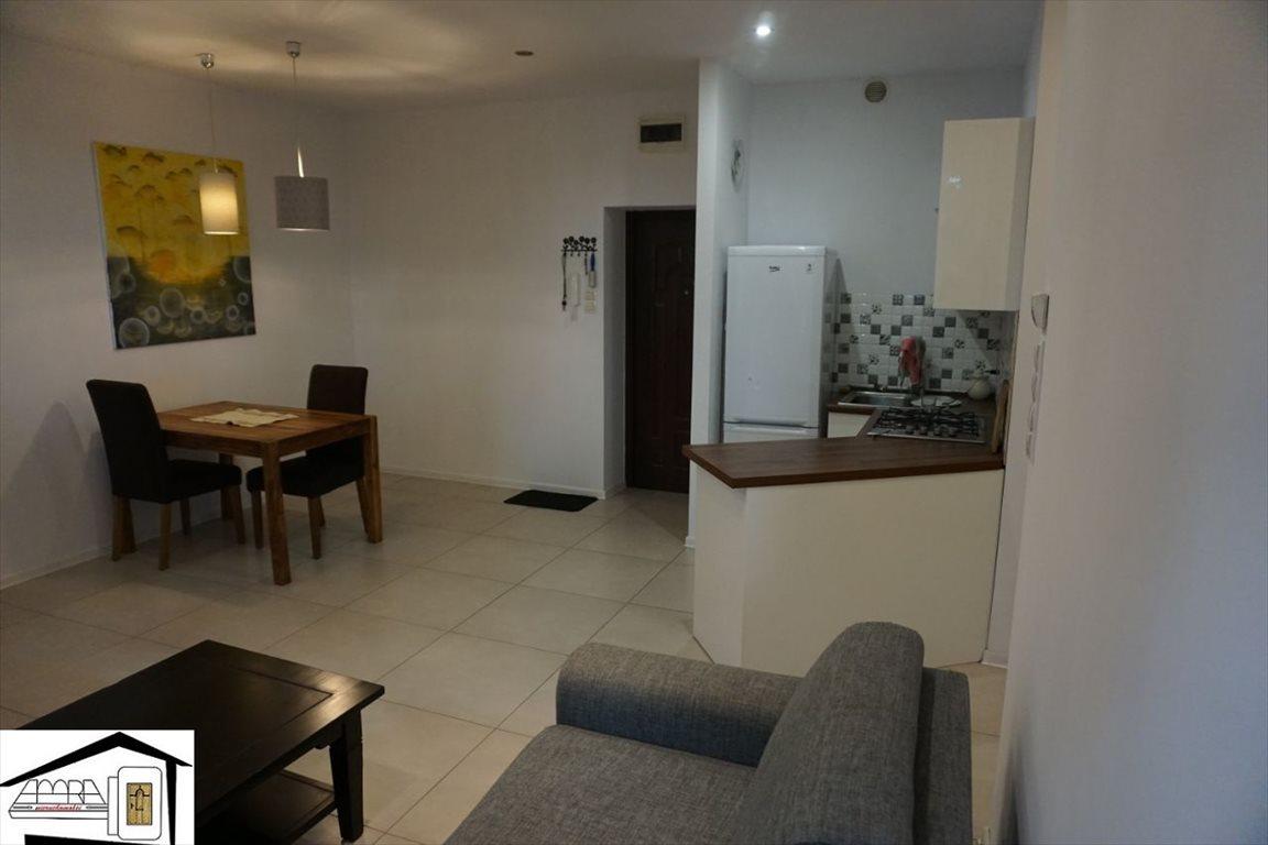 Mieszkanie dwupokojowe na sprzedaż Katowice, Załęże, Wyplera Okolice  42m2 Foto 3