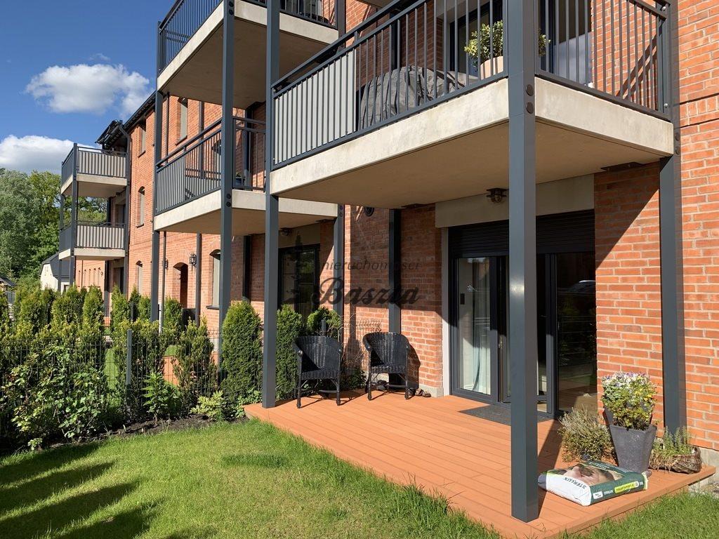 Mieszkanie na sprzedaż Skarbimierzyce  145m2 Foto 3