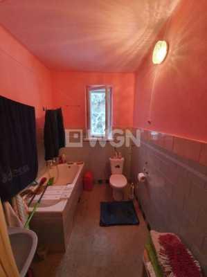 Dom na sprzedaż Czerna, Czerna, Czerna  240m2 Foto 9
