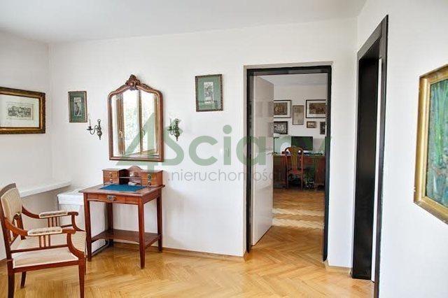 Mieszkanie dwupokojowe na wynajem Warszawa, Śródmieście, Kozia  67m2 Foto 9