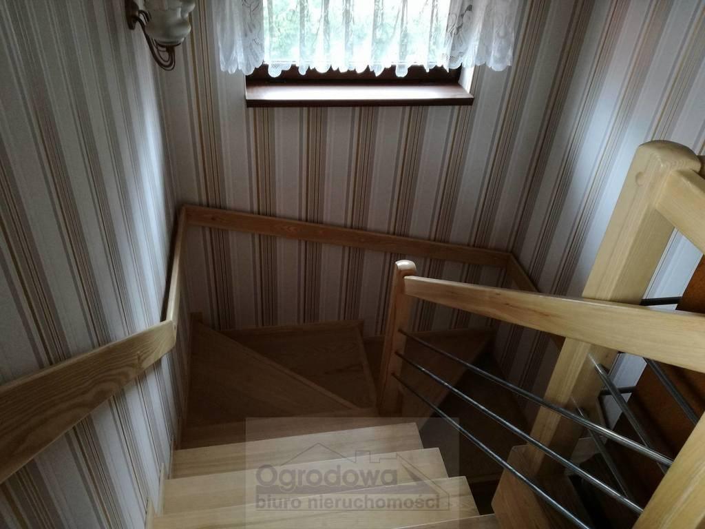 Dom na sprzedaż Tłuszcz  240m2 Foto 7