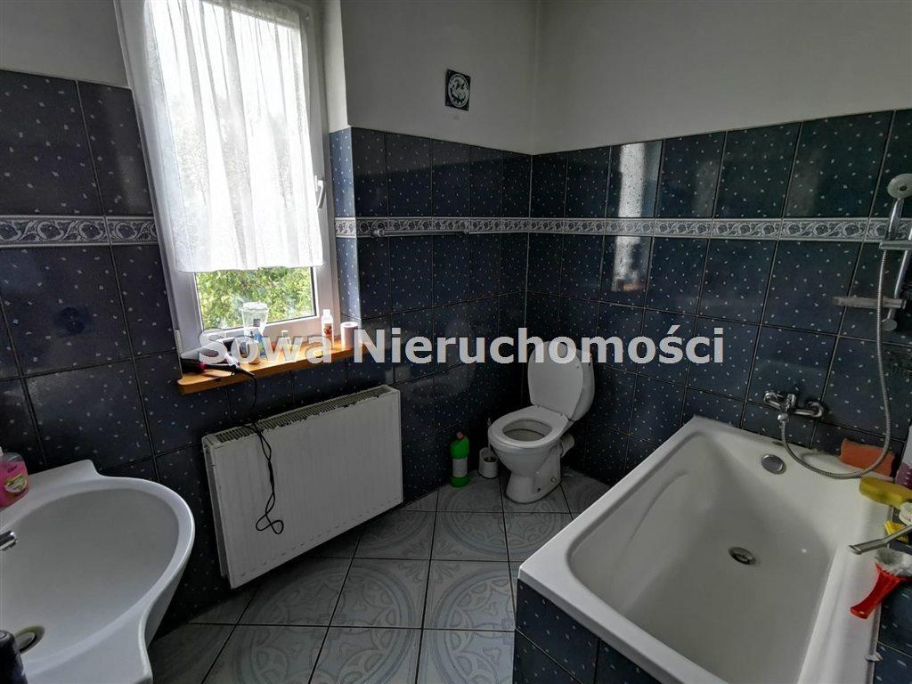 Dom na sprzedaż Wojcieszyce  360m2 Foto 9