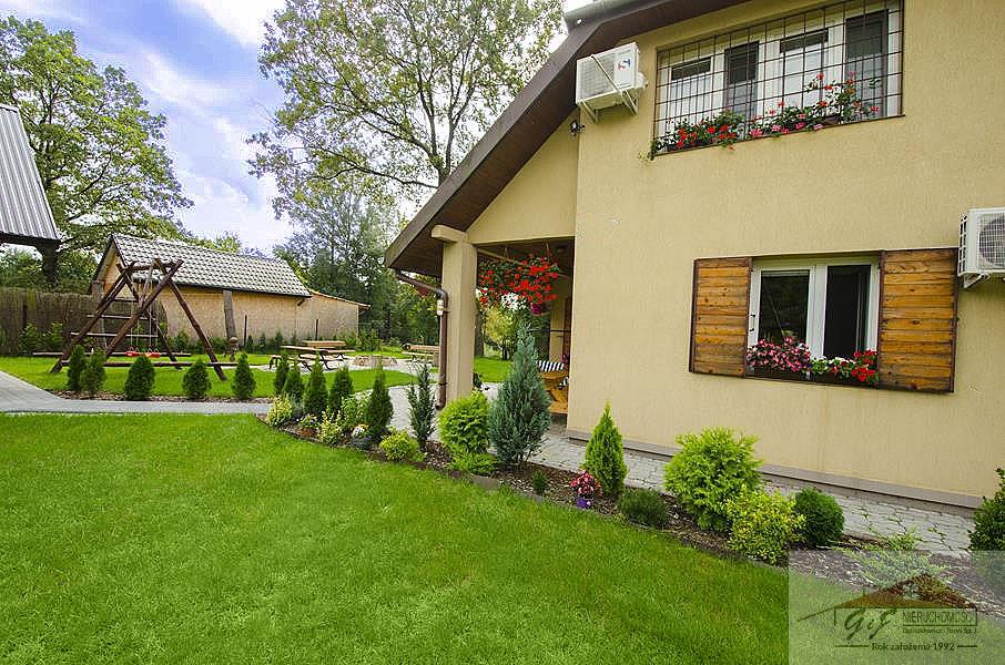 Dom na sprzedaż Radawa  115m2 Foto 5