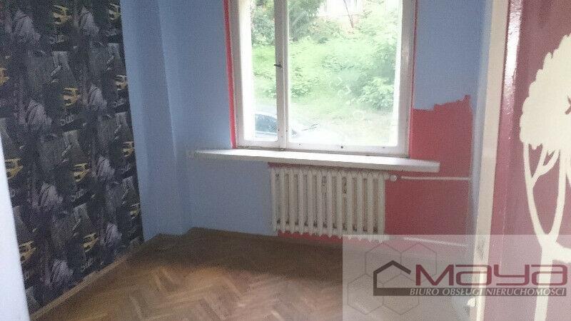 Mieszkanie dwupokojowe na sprzedaż Kraków, Nowa Huta, Na Wzgórzach, os. Na Stoku  41m2 Foto 2