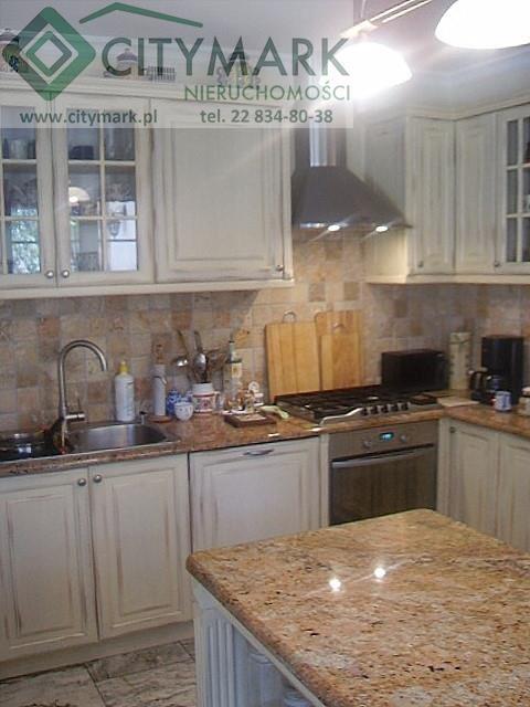 Dom na wynajem Zalesie Górne  480m2 Foto 4