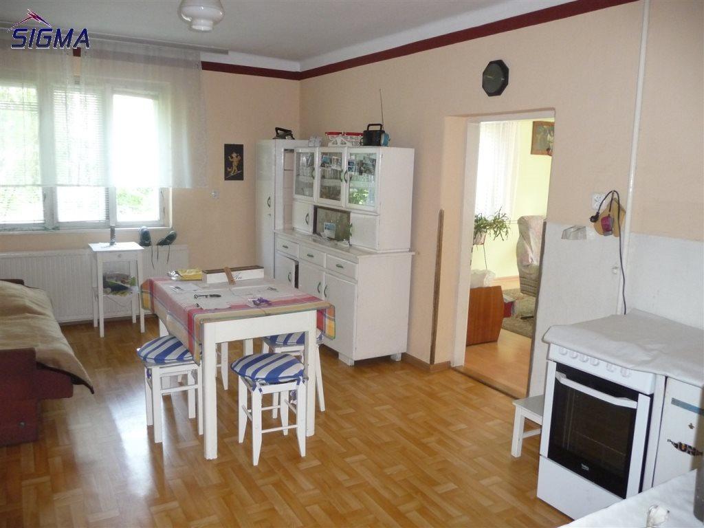 Dom na sprzedaż Dzięgielów  260m2 Foto 4