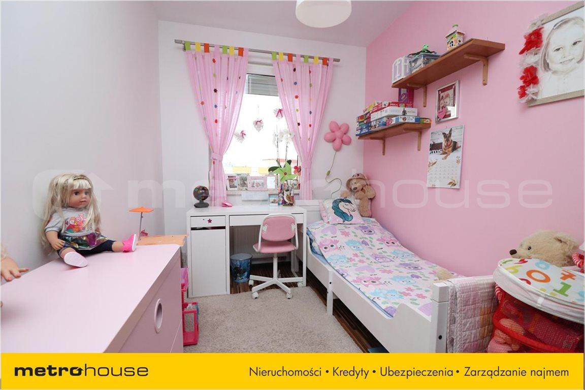 Mieszkanie dwupokojowe na sprzedaż Gorzów Wielkopolski, Gorzów Wielkopolski  45m2 Foto 4