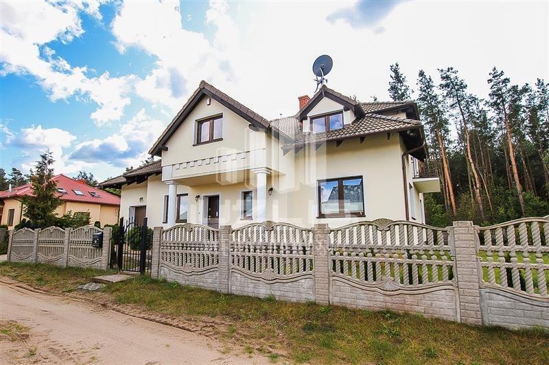 Dom na sprzedaż Skarszewy  336m2 Foto 2