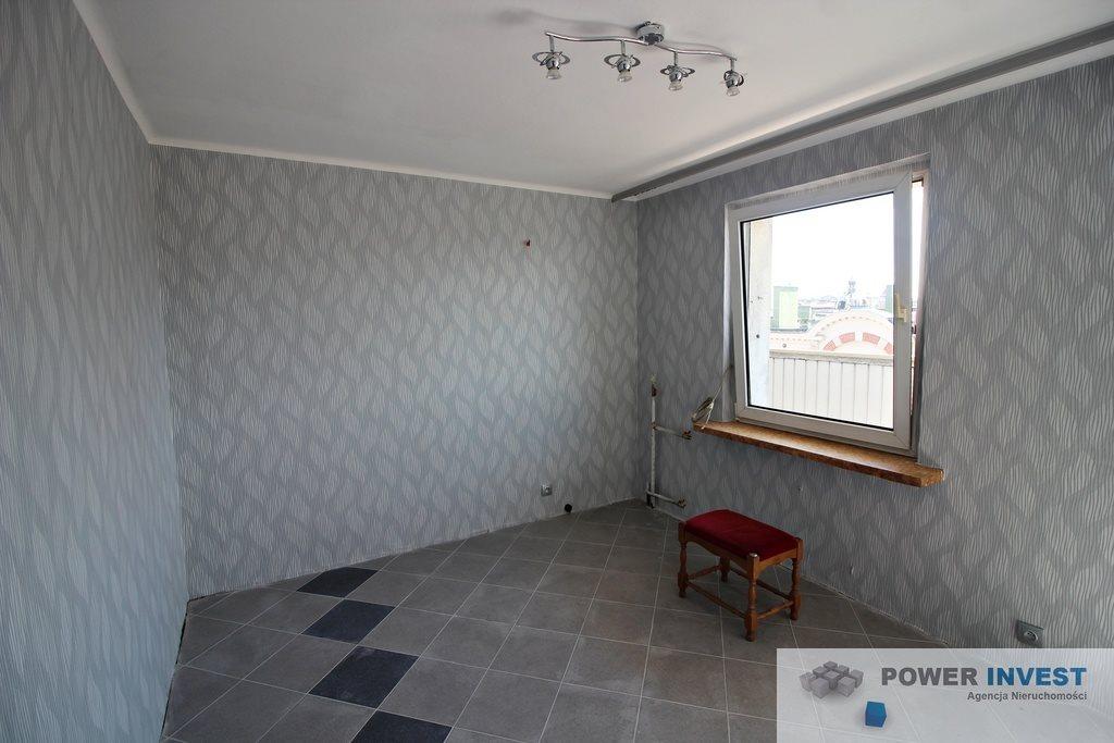 Mieszkanie dwupokojowe na sprzedaż Katowice, Śródmieście, 3 Maja  45m2 Foto 4