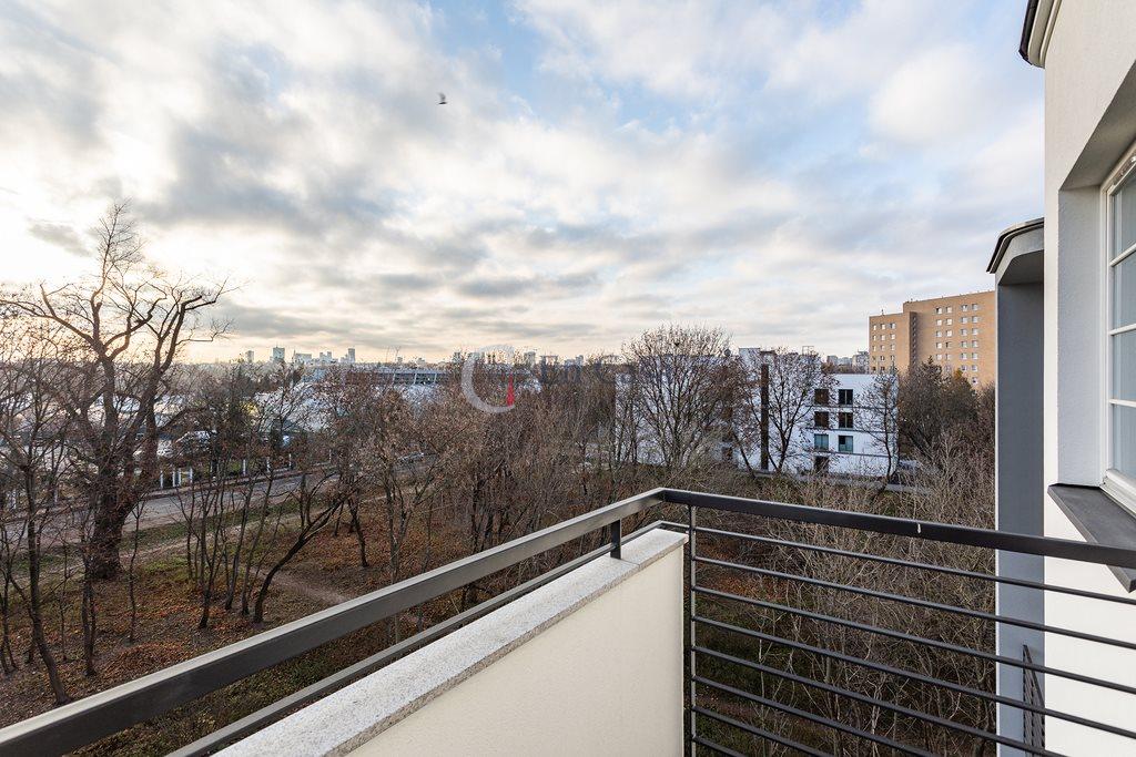 Mieszkanie na sprzedaż Warszawa, Żoliborz, Potocka  134m2 Foto 10