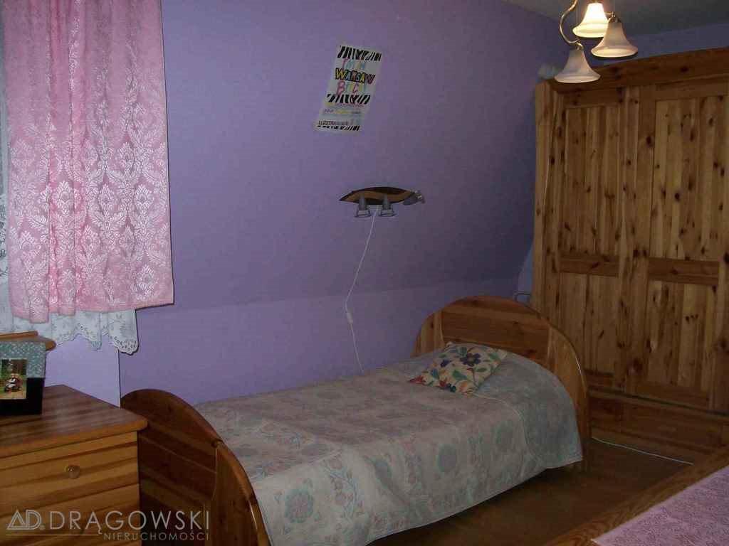 Dom na sprzedaż Sulejówek  220m2 Foto 3
