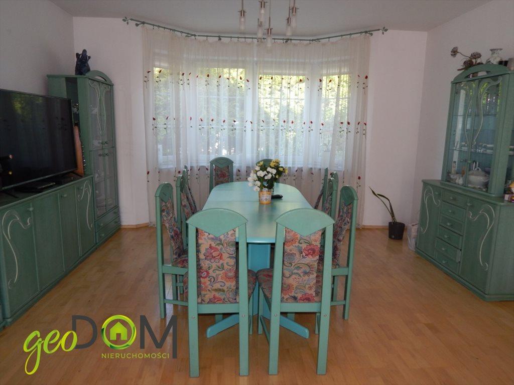 Dom na sprzedaż Lublin, Abramowice, Wojciecha Sieciecha  170m2 Foto 10
