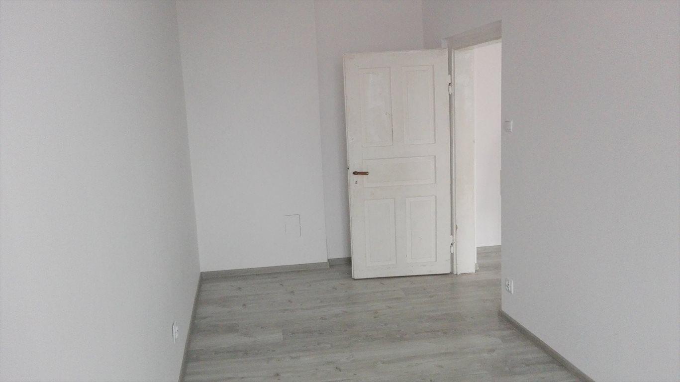 Mieszkanie dwupokojowe na wynajem Pabianice  41m2 Foto 8