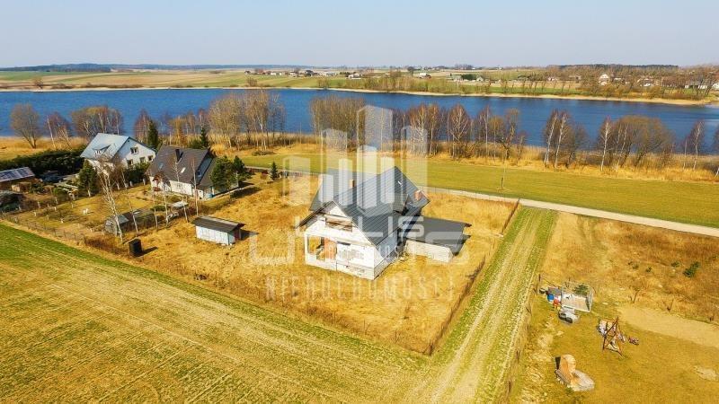 Dom na sprzedaż Semlin  273m2 Foto 1
