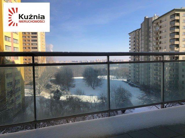 Mieszkanie czteropokojowe  na sprzedaż Warszawa, Mokotów, Bukowińska  160m2 Foto 1