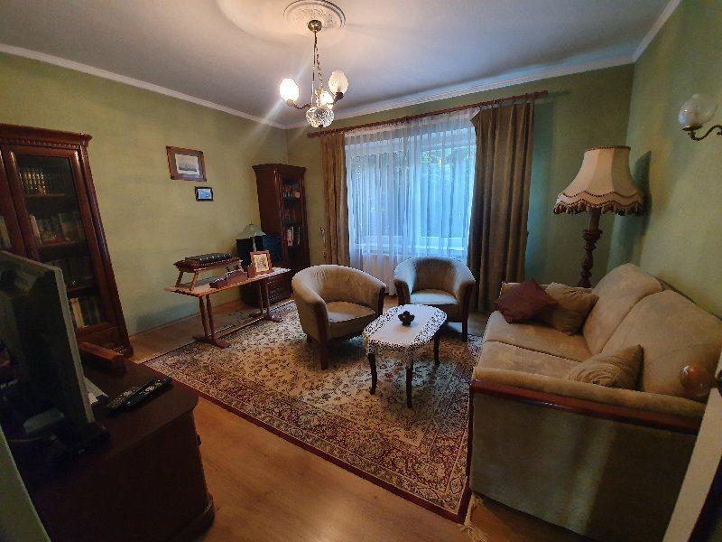 Dom na sprzedaż Częstochowa, Lisiniec, brak  160m2 Foto 5